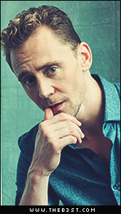 [The Hunters] | رحلة الاستيلاء -  Never stop fighting, Never stop dreaming | تقرير Tom Hiddleston - صفحة 2 O2411