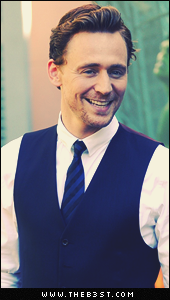 [The Hunters] | رحلة الاستيلاء -  Never stop fighting, Never stop dreaming | تقرير Tom Hiddleston - صفحة 2 O311