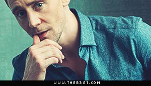 [The Hunters] | رحلة الاستيلاء -  Never stop fighting, Never stop dreaming | تقرير Tom Hiddleston R2111