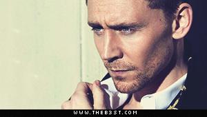 [The Hunters] | رحلة الاستيلاء -  Never stop fighting, Never stop dreaming | تقرير Tom Hiddleston R2211