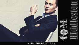 [The Hunters] | رحلة الاستيلاء -  Never stop fighting, Never stop dreaming | تقرير Tom Hiddleston - صفحة 2 Sq511