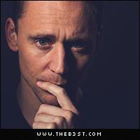 [The Hunters] | رحلة الاستيلاء -  Never stop fighting, Never stop dreaming | تقرير Tom Hiddleston T1312