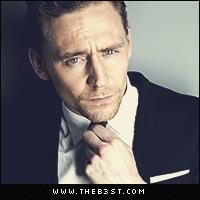 [The Hunters] | رحلة الاستيلاء -  Never stop fighting, Never stop dreaming | تقرير Tom Hiddleston T1712