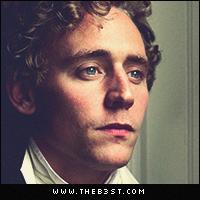 [The Hunters] | رحلة الاستيلاء -  Never stop fighting, Never stop dreaming | تقرير Tom Hiddleston T712