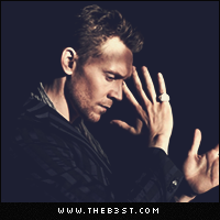 [The Hunters] | رحلة الاستيلاء -  Never stop fighting, Never stop dreaming | تقرير Tom Hiddleston - صفحة 2 T912