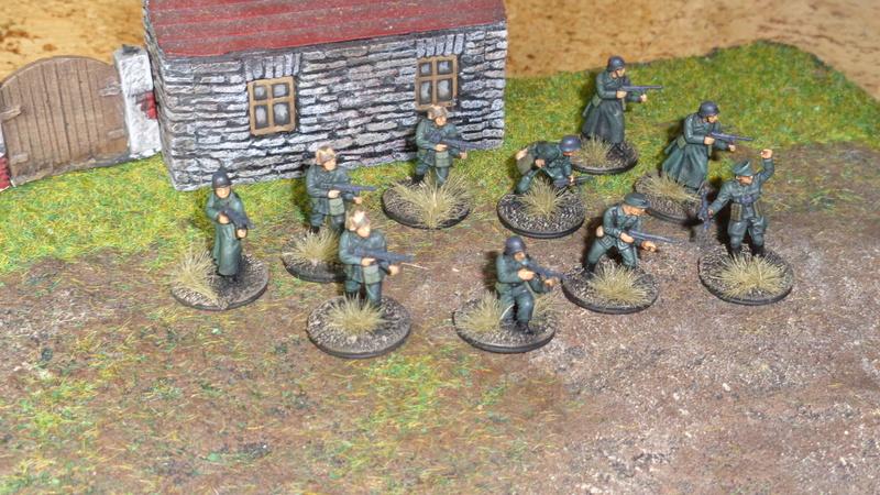 """Kommissars 116. Panzerdivision """"Windhund"""" Dsc00229"""
