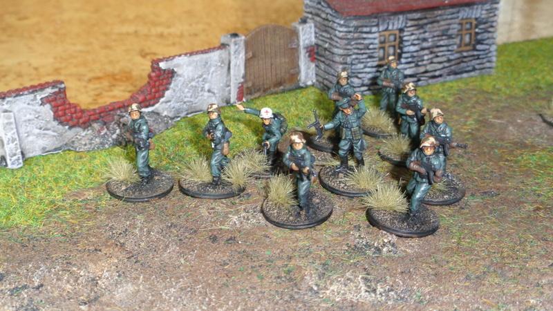 """Kommissars 116. Panzerdivision """"Windhund"""" Dsc00230"""