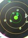 Rechargement .30-30 Rifle & Carbine et Pas de rayures [1894] P_201723