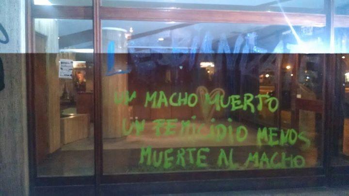 Violencia y muerte contra la mujer en Argentina - Página 16 47b6e910