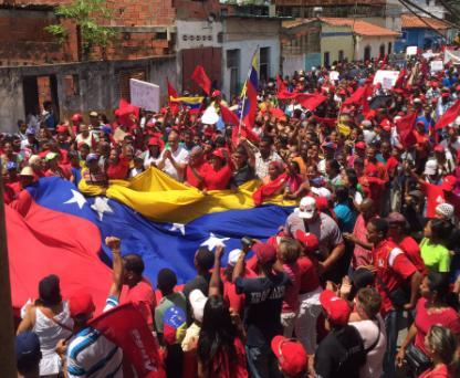 Situación Política en Venezuela - Página 6 Zzz11110