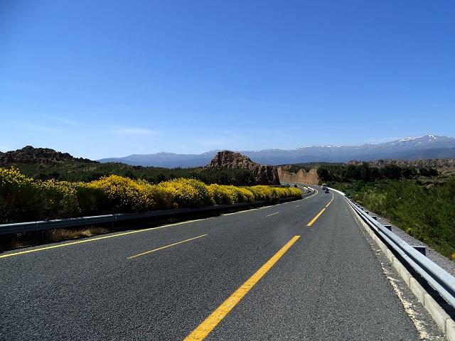 No Cabo de Gata  Dsc00412