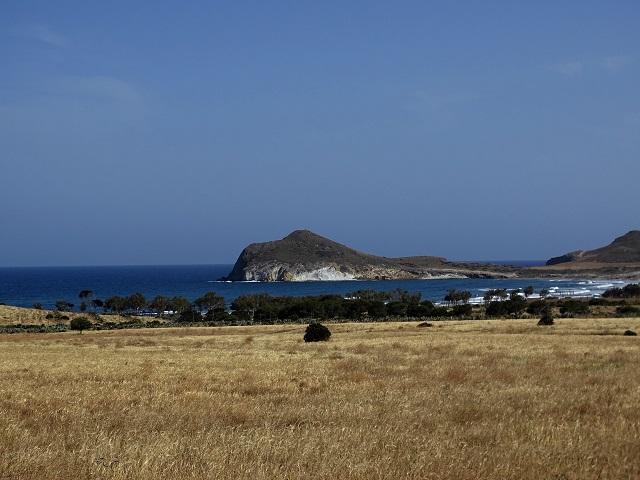 No Cabo de Gata  Dsc00413