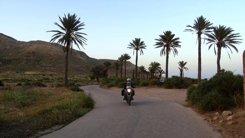 No Cabo de Gata  Dsc00426
