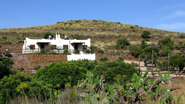 No Cabo de Gata  Dsc00427