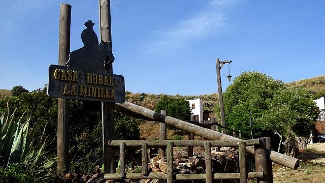 No Cabo de Gata  Dsc00429