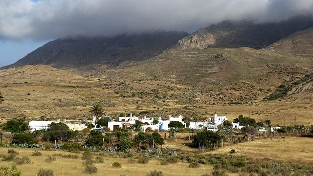 No Cabo de Gata  Dsc00514