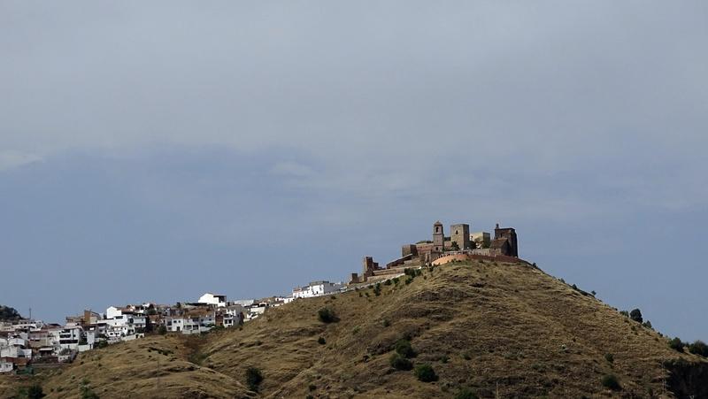 No Cabo de Gata  Dsc00515