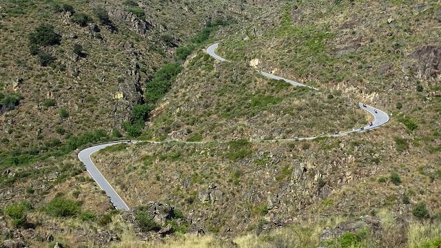 As melhores estradas para conduzir... em Portugal! - Página 2 Dsc00910