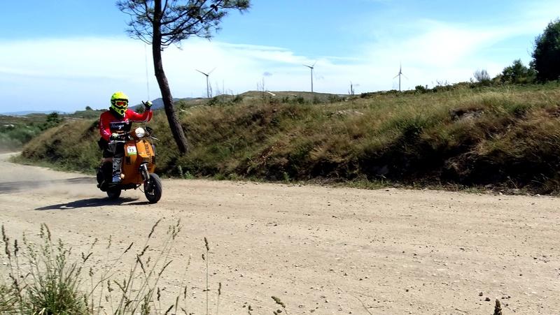 [Evento] Oficina de Fotografia de motociclismo Dsc01311