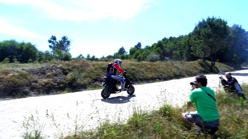 [Evento] Oficina de Fotografia de motociclismo Dsc01412