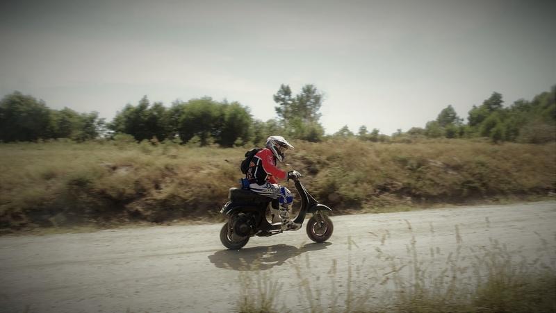[Evento] Oficina de Fotografia de motociclismo Dsc01413