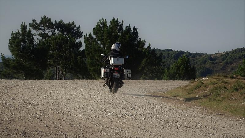 [Evento] Oficina de Fotografia de motociclismo Dsc01414