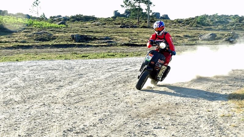 [Evento] Oficina de Fotografia de motociclismo Dsc01415