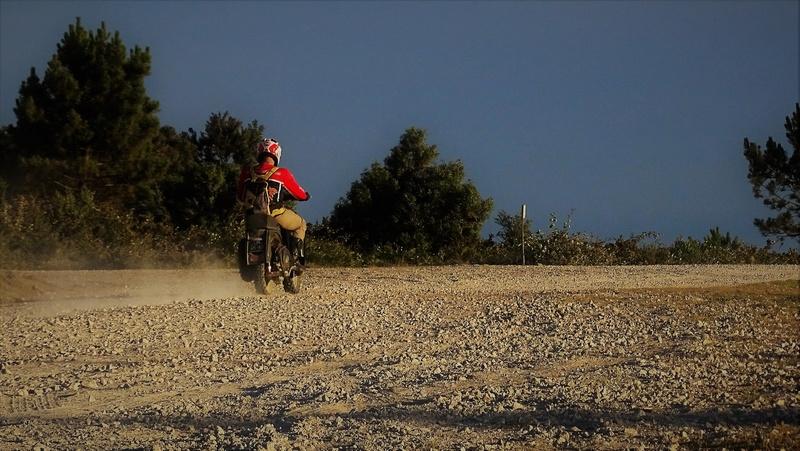 [Evento] Oficina de Fotografia de motociclismo Dsc01511