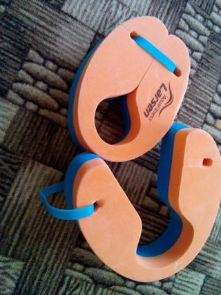 Продам (детские вещи,технические средства реабилитации,ортезы,коляски) - Страница 3 Img_2025