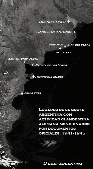FOTOGRAFÍAS Y FICHAS QUE INTEGRAN LA HISTORIA. - Página 14 Mapa_a11