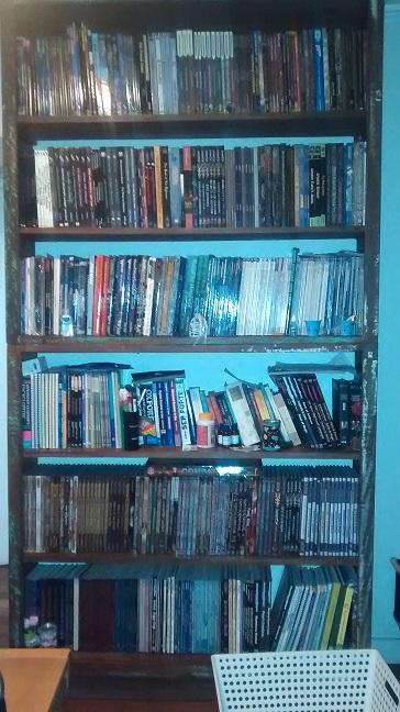 Minha estante de RPG Estant10