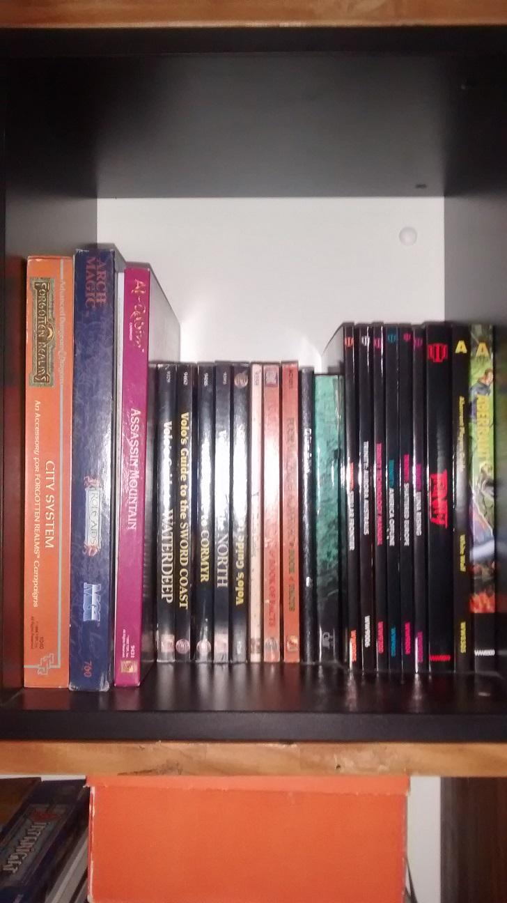 Minha estante de RPG - Página 2 Estant11