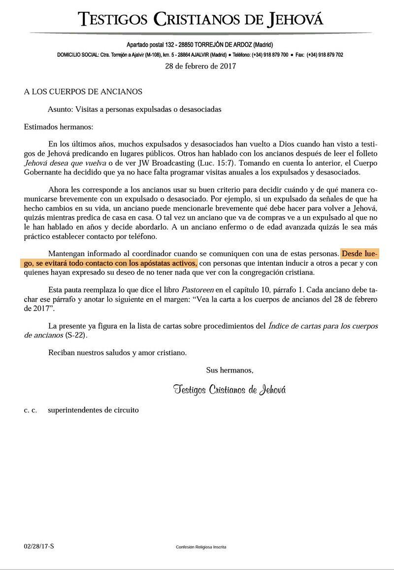 Prohibición de hablar con apostatas Img-2027