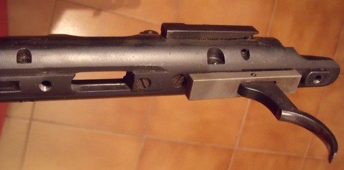 Une Mauser 45 1310