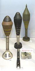 Grenade & K31 Grenad10