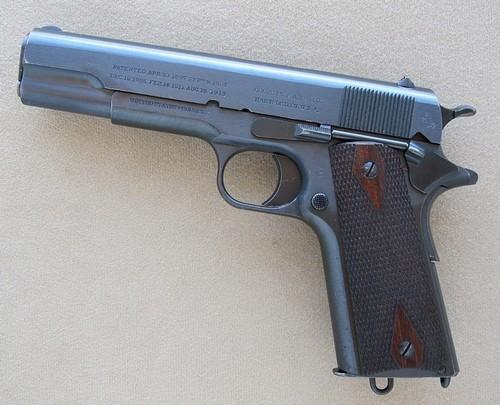 Colt 1911 de 1918 Img_cm11