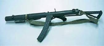 Sten Mk2 canon fileté - Page 2 Pm_ste11