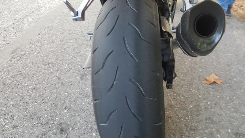 Risco nos pneus 20171011