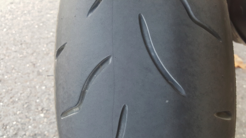 Risco nos pneus 20171012
