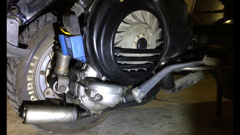 Limpieza del depósito de gasolina. Img_6910
