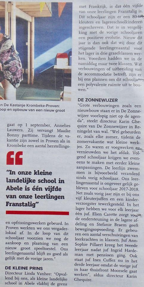 Tweetalig onderwijs in Frans-Vlaanderen - Pagina 4 21270710