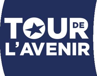 Polla Tour de l'Avenir-Válida 27/35 de la Polla Anual LRDE Laveni10