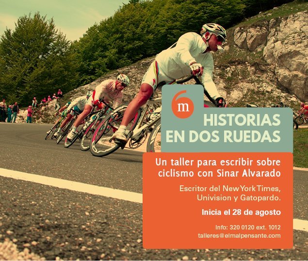 Periodistas de ciclismo (colombianos y extranjeros) - Página 12 Malpel10