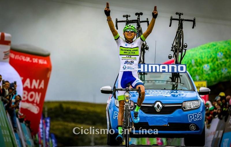 Victorias UCI Colombianas - 2017 - Página 3 Reyes10