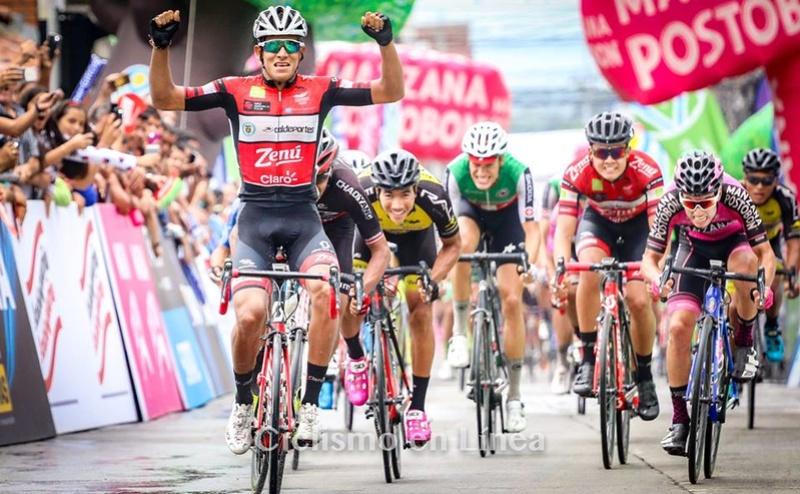 Victorias UCI Colombianas - 2017 - Página 3 Soto10