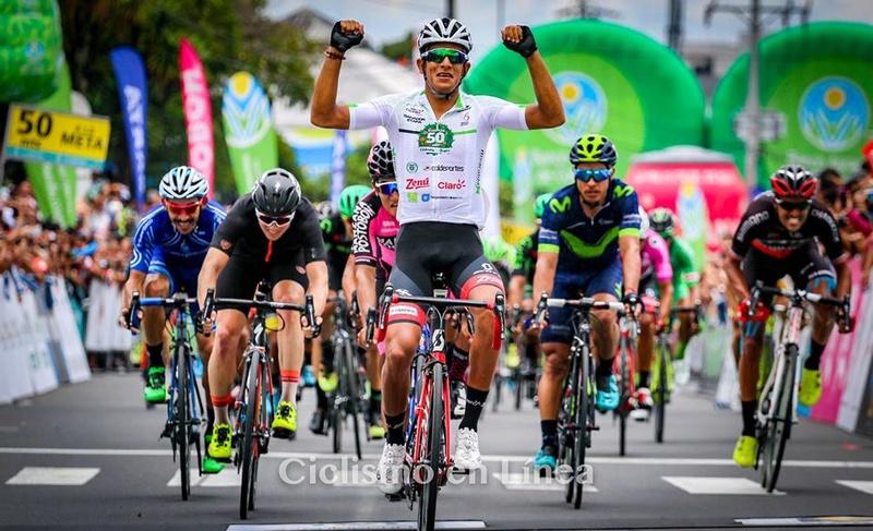 Victorias UCI Colombianas - 2017 - Página 3 Soto_210