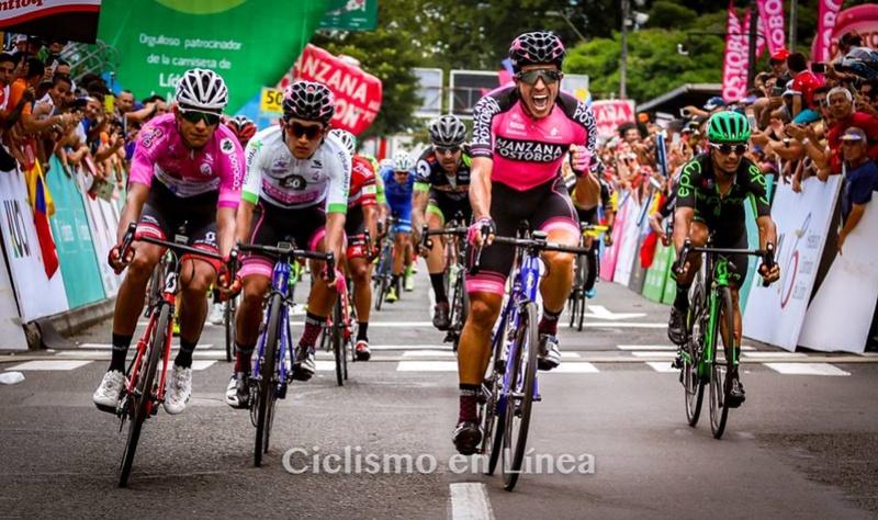 Victorias UCI Colombianas - 2017 - Página 3 Villeg10