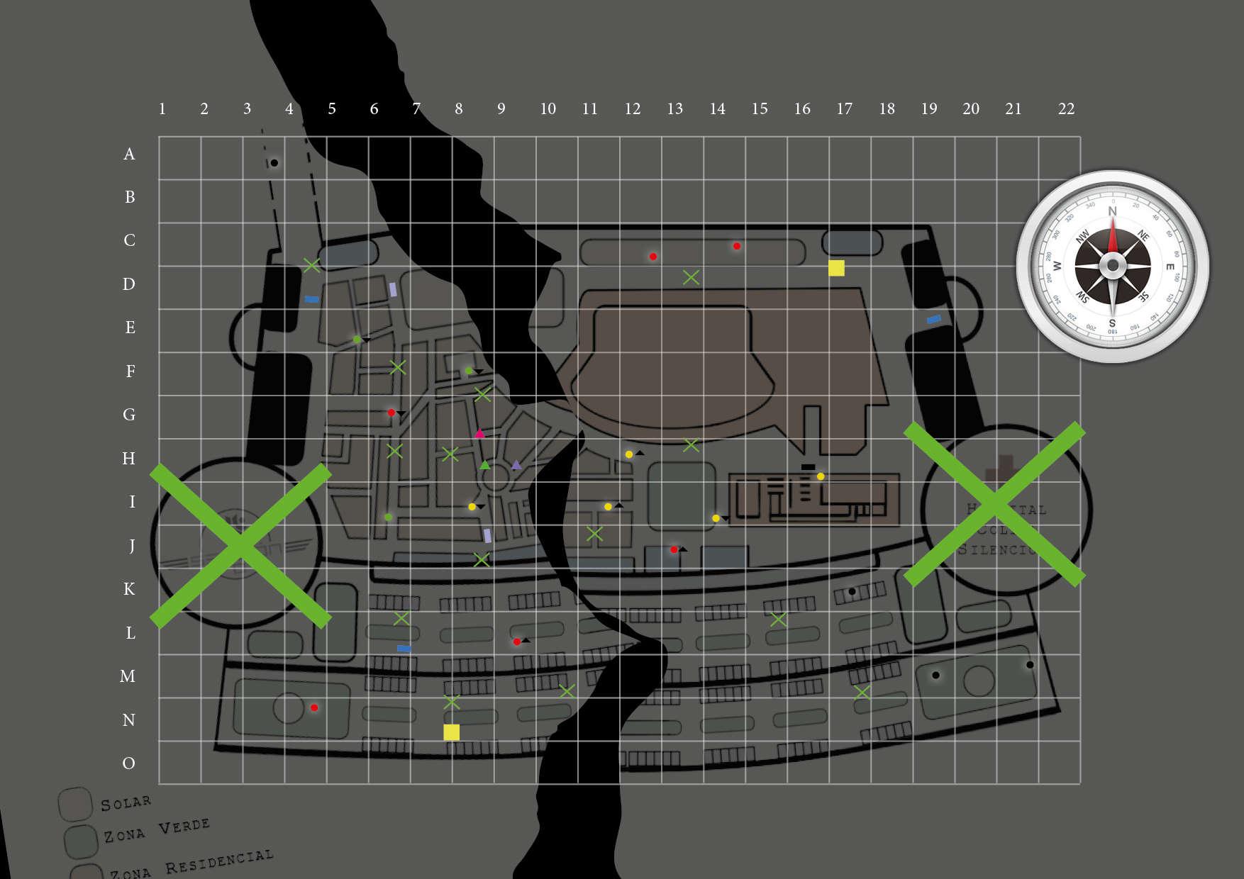 SOMOS SECCIÓN: EQUIPO ERYN, DOMINIC Y KHAVU (ALFA) Mapa_a11