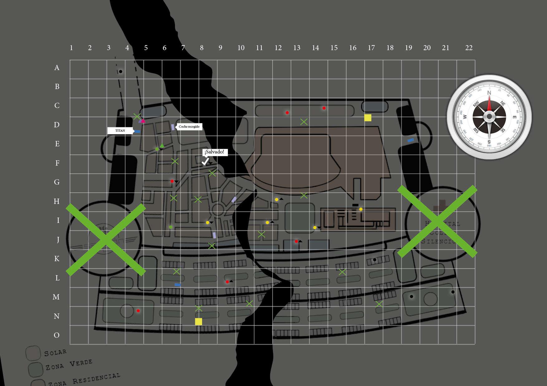 SOMOS SECCIÓN: EQUIPO ERYN, DOMINIC Y KHAVU (ALFA) Mapa_a12