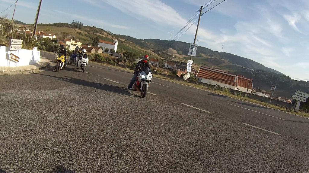 [CRÓNICA] - Voltinha à Serra de Montejunto - 120817 Screen14